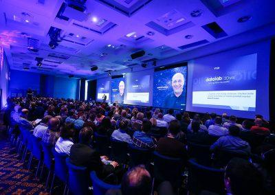 Mednarodna PANTHEON konferenca Mednarodna PANTHEON konferenca 2017