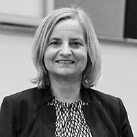 dr. Mojca Indihar Štemberger