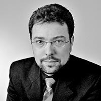 dr. Peter Wostner