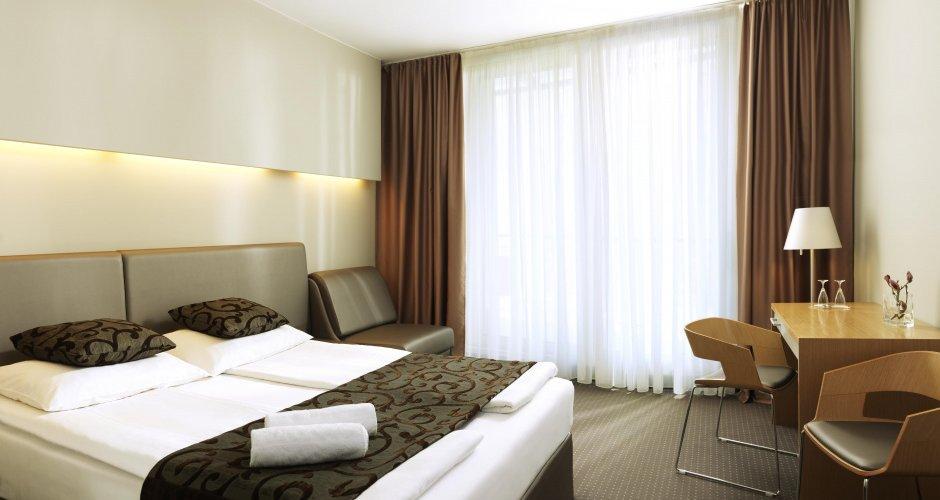 Hotel Thermana Park Laško****Superior